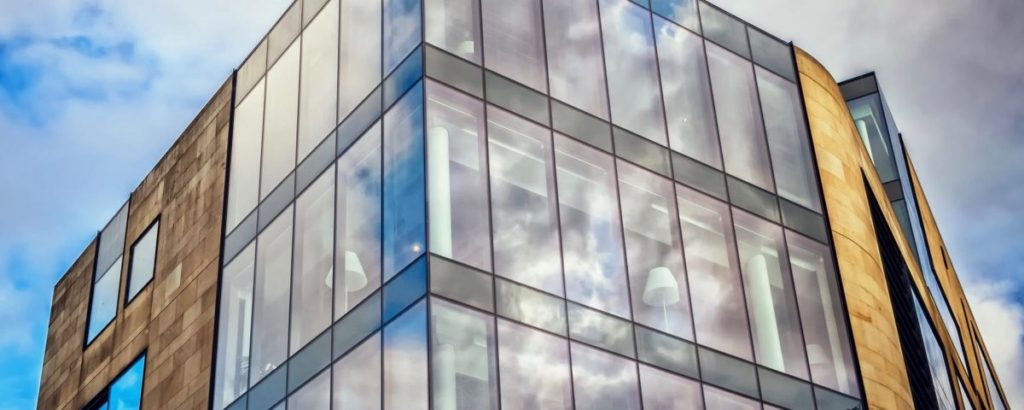 Benefits of Window Films For Property Owners & Facility Managers - Commercial Window Films in the Philadelphia, Pennsylvania area