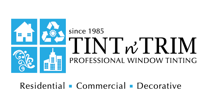 Tint N Trim - Window Tinting Services in the Philadelphia, Pennsylvania Area