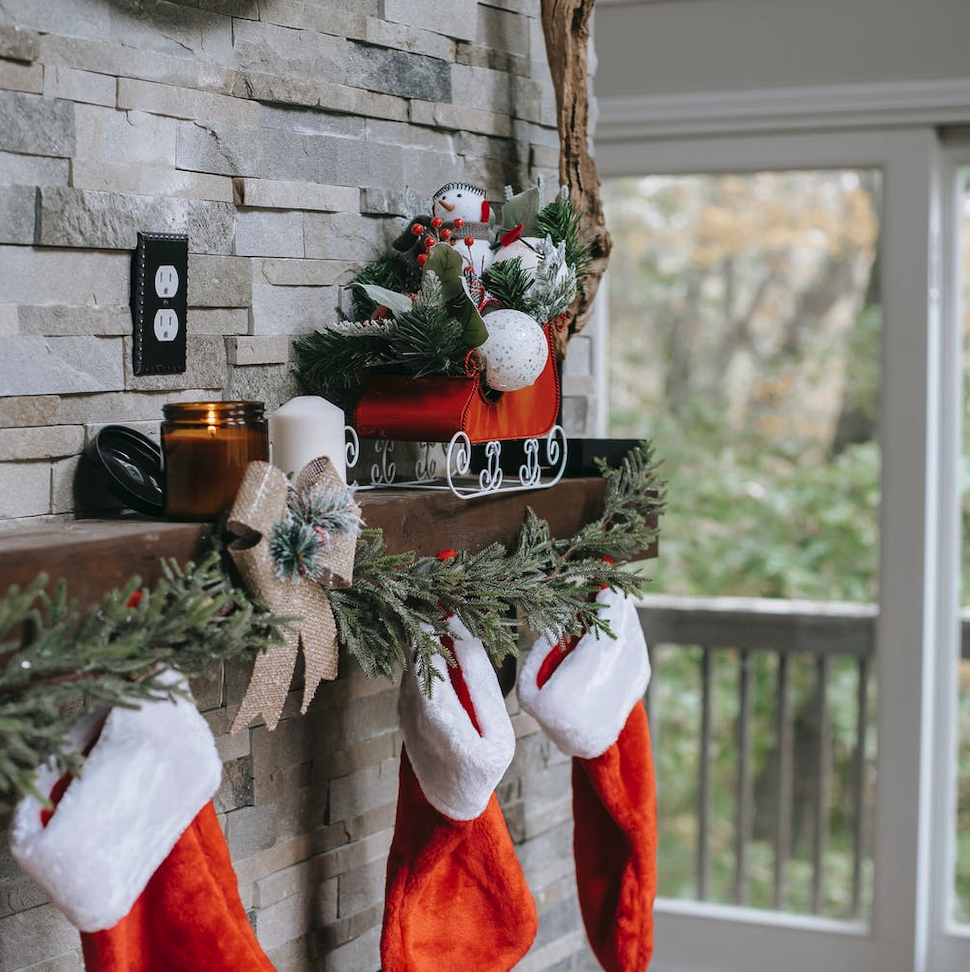 3 Reasons House Window Film Might Be The Perfect Gift For Your Home in Philadelphia, Pennsylvania
