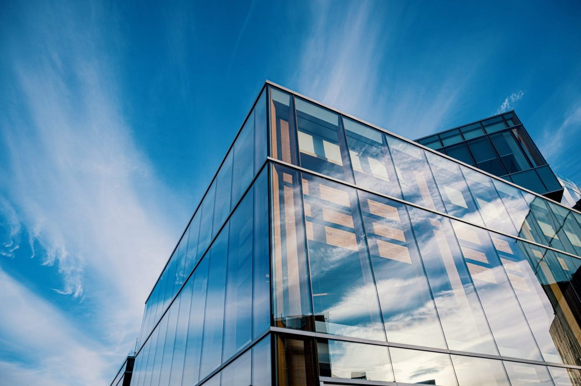 Improve Facility Operations In Three Ways With Commercial Window Films - Commercial Window Tinting in Philadelphia, Pennsylvania