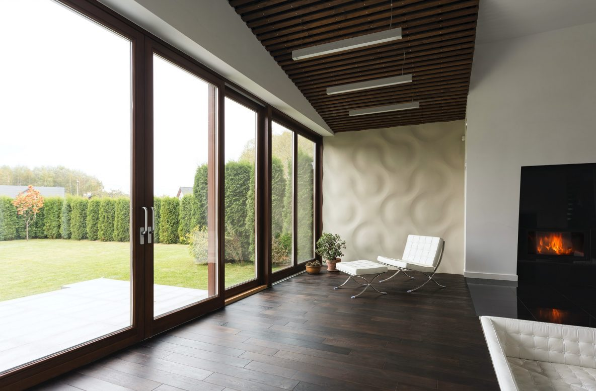 House Window Tint Useful Information And The Pros & Cons of Using It - Home Window Film in Philadelphia, Pennsylvania